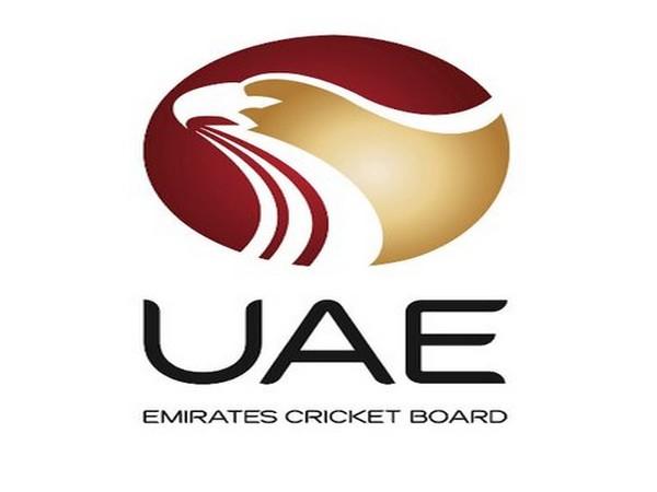 Emirates Cricket Board