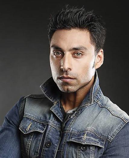 Gurnit Singh Dua