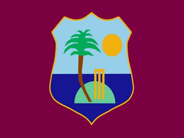 The three-match ODI series between West Indies and Sri Lanka will start from February 22.