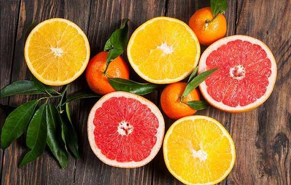 Go Citrus