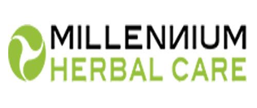 Millennium Herbal Care