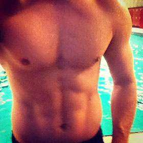 Top 5 Myths About Six-Pack Abs