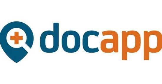 DocApp