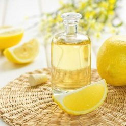 Lemon Fruits for weight loss