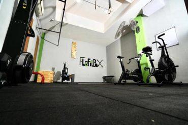 fit at FloFitBox