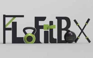 FloFitBox