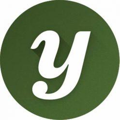 Yogaia