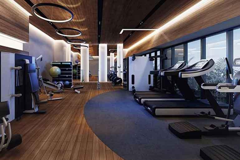 ABC Fitness Hub