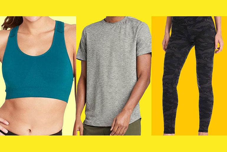 Gym-Clothes.jpg