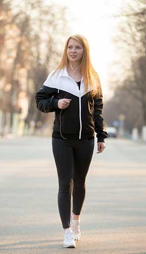 sport-walking