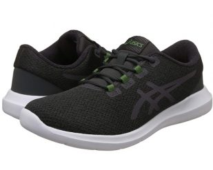 ASICS Metrolyte II multisport training shoes