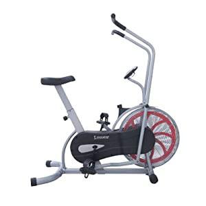 Coockatoo Bike