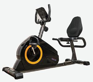 ProLine Gym Stationary Bike