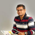 Rajeev Biswas