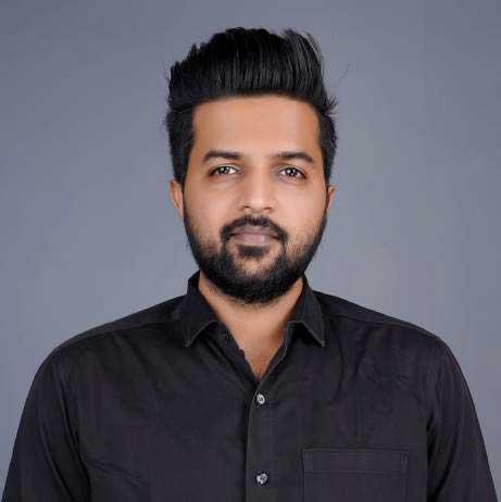 Aakash Agarwal